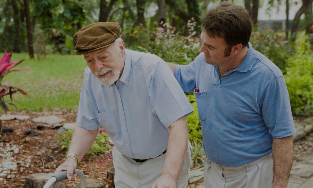Home care proporciona recuperação mais rápida